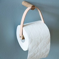 Toilet Paper Holder /Nature