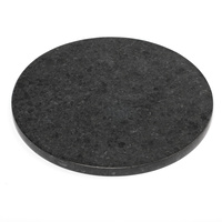 Stone Board Black Pearl