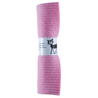 Kattinatt Kitchen Cloth Pink